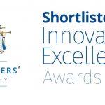 Stationers_Award