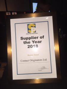 SPA_Award