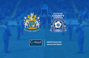 Stockport_County_Community
