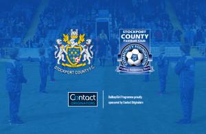 Stockport_County_Community
