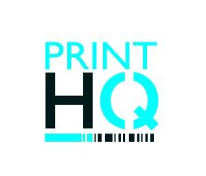 Print HQ Logo-01