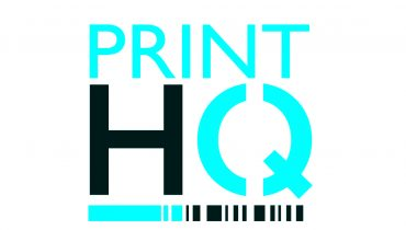 Collaboration Sees Launch Of Revolutionary Automated Digital Shim Printing – Print HQ