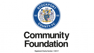 Contact Originators Supports Stockport Community Through Football Wellbeing Programme