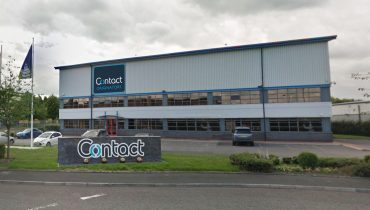 Contact Originators Confirms Further Expansion Due To Positive 2020 Results
