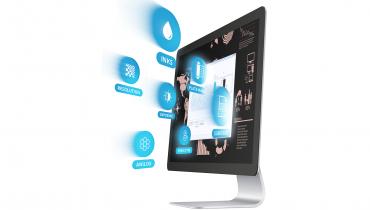 Team Contact Showcases Success With Print Control Wizard In Esko Global Webinar Series