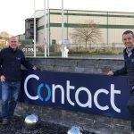 contact originators