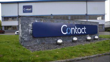 Contact Originators Completes Multi-Million Pound Super Site Investment